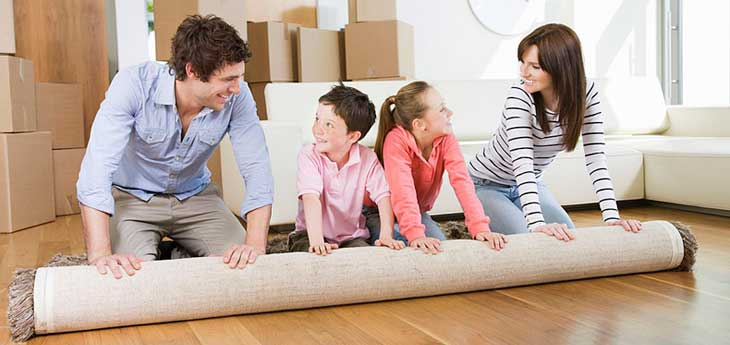 local-movers-moving