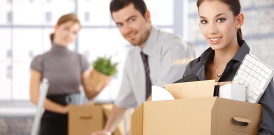 office-movers