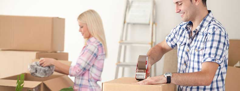 labor-only-moving-movers