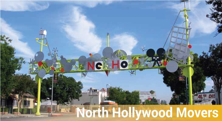 north-hollywood-fastruck-moving-company
