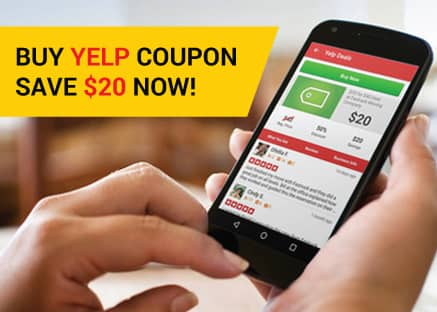 yelp-deal-min