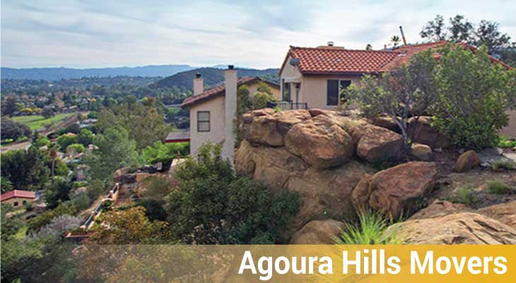 Agoura-Hills-fastruck-moving-company