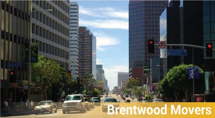 brentwood-fastruck-moving-company