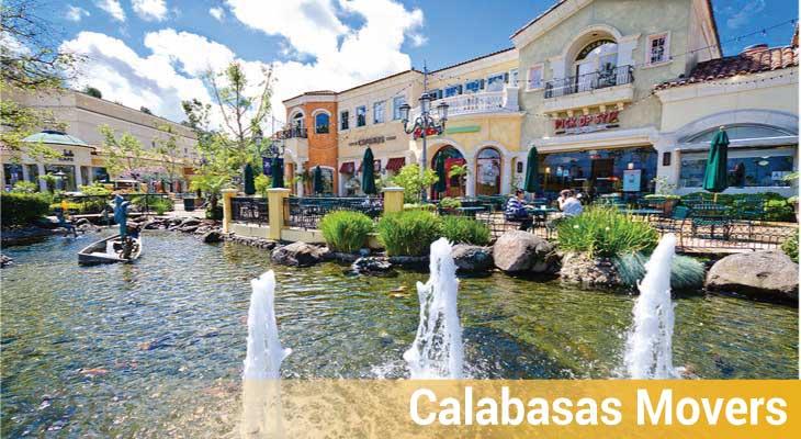 calabasas-fastruck-moving-company