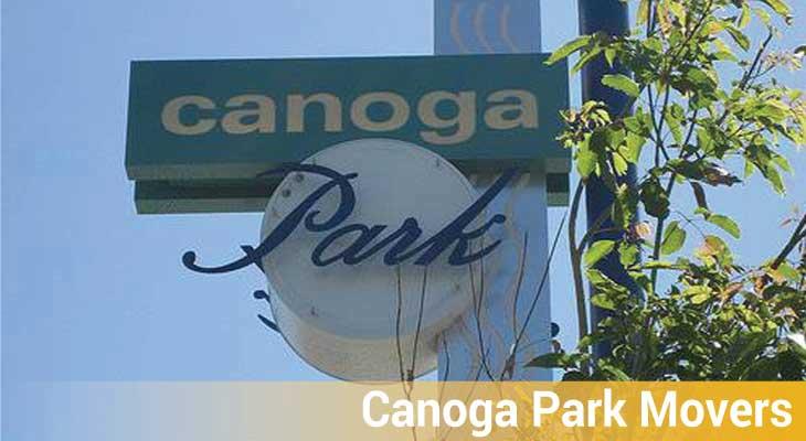 canoga-park-fastruck-moving-company