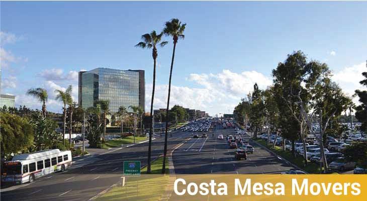 costa-mesa-fastruck-moving