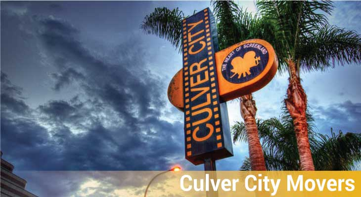 culver-city-fastruck-moving-company