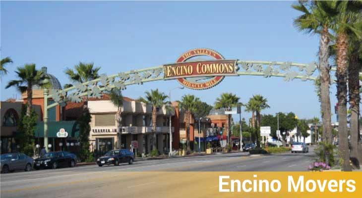 encino-fastruck-moving-company
