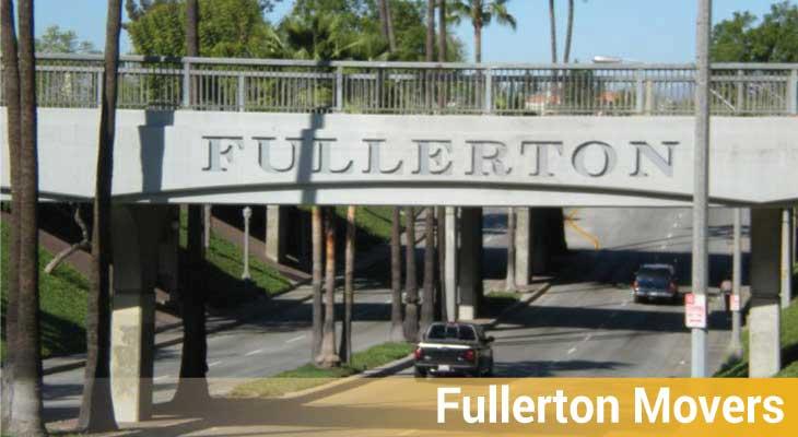 fullerton-fastruck-moving-company