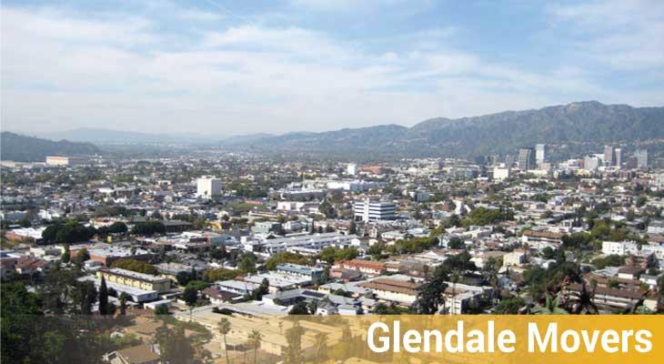 glendale-fastruck-moving-company