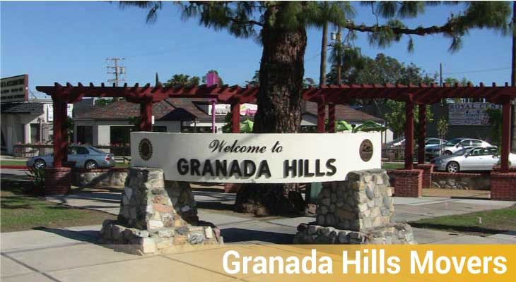 granada-hills-fastruck-moving-company