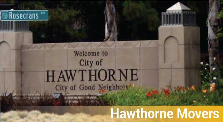 hawthorne-fastruck-moving-company