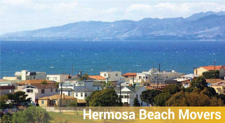 hermosa-beach-fastruck-moving-company
