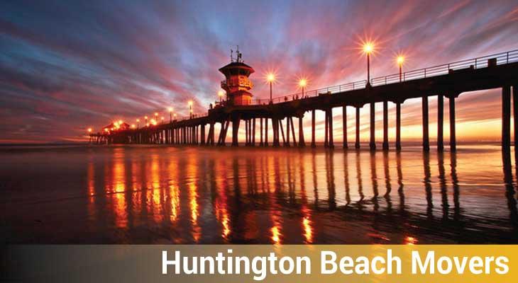 huntington-beach-fastruck-moving-company
