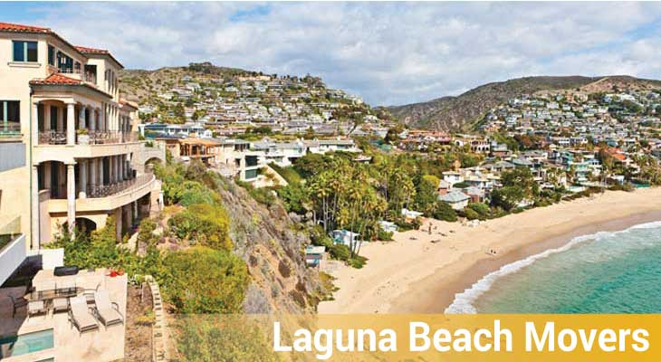 laguna-beach-fastruck-moving-company