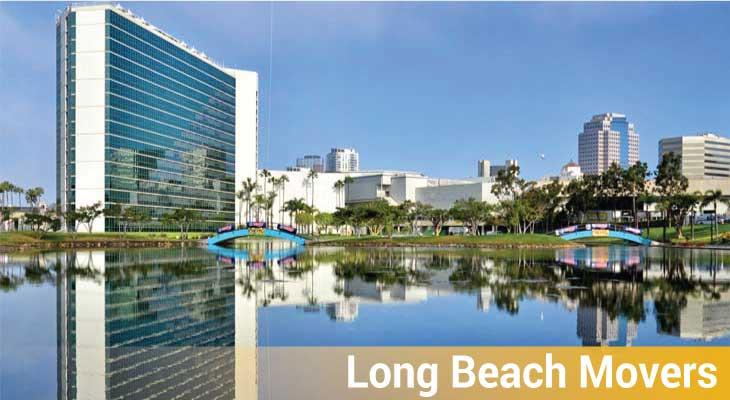 long-beach-fastruck-moving-company