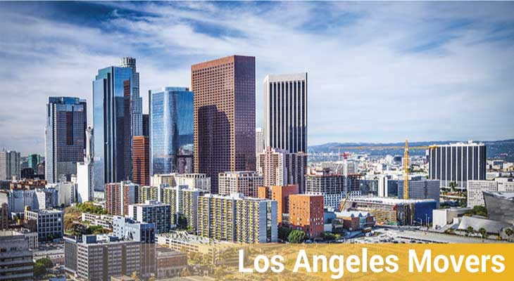 los-angeles-fastruck-moving-company