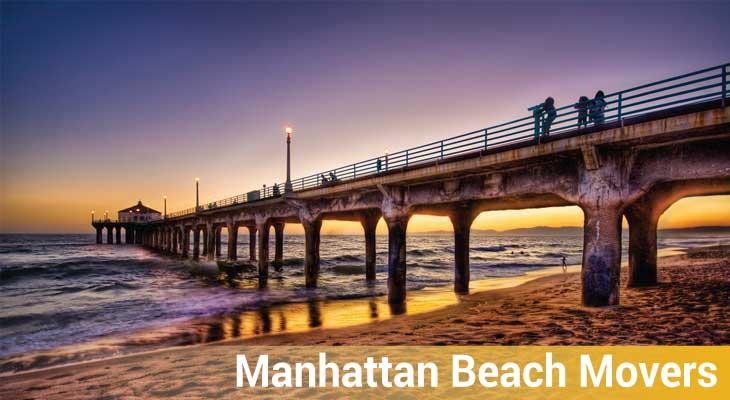 manhattan-beach-fastruck-moving-company