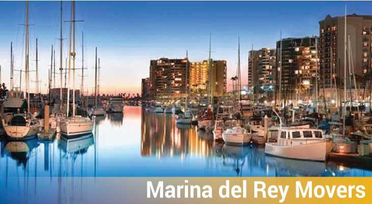 marina-del-rey-fastruck-moving-company