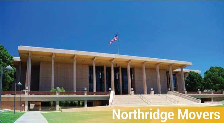 northridge-fastruck-moving-company