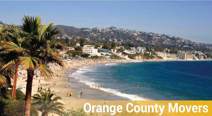 orange-county-fastruck-moving-company
