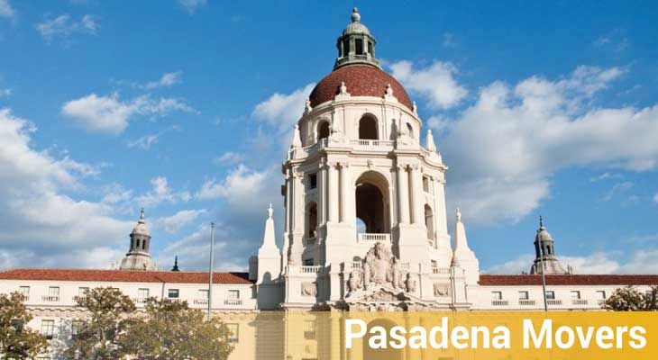 pasadena-fastruck-moving-company