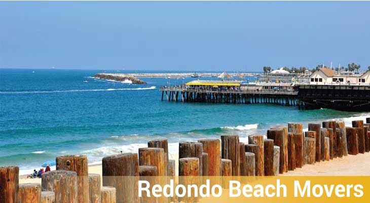 redondo-beach-fastruck-moving-company