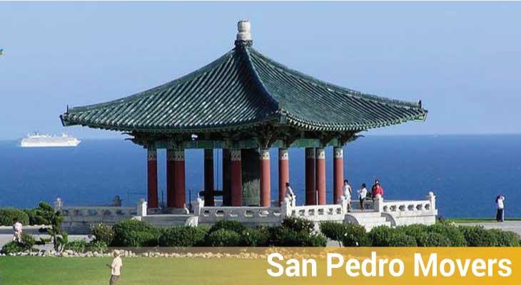 san-pedro-fastruck-moving-company