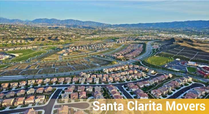 santa-clarita-moving-company