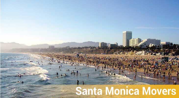 santa-monica-fastruck-moving-company