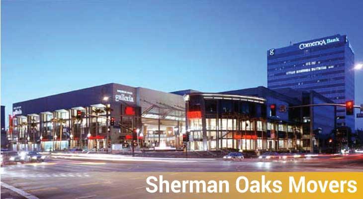 sherman-oaks-fastruck-moving-company
