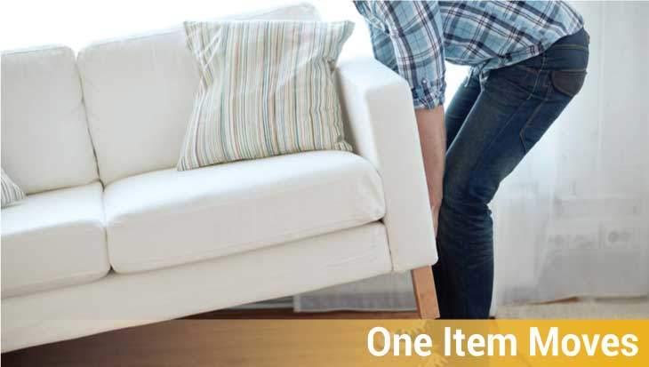 single-item-movers