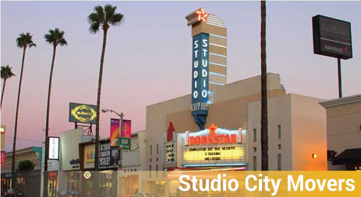 studio-city-fastruck-moving-company
