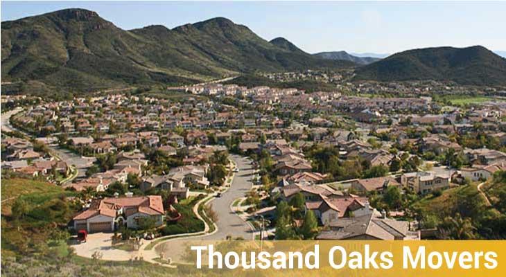 thousand-oaks-fastruck-moving-company