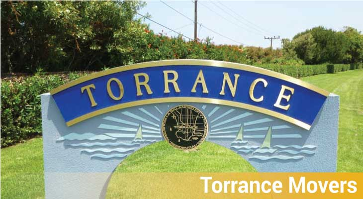 torrance-fastruck-moving-company