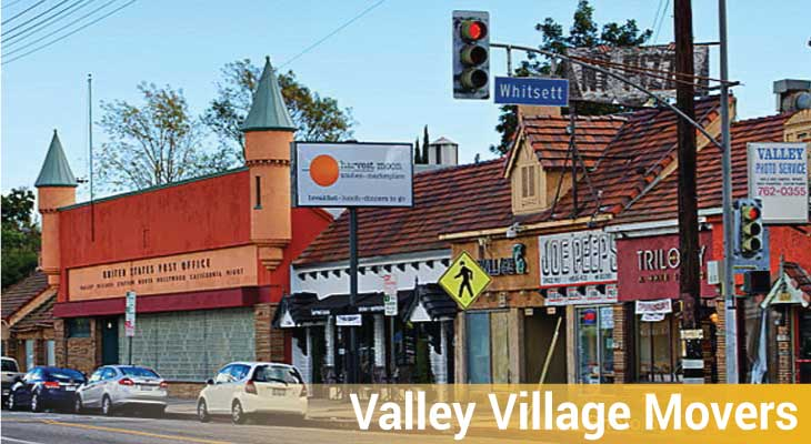 valley-village-fastruck-moving-company