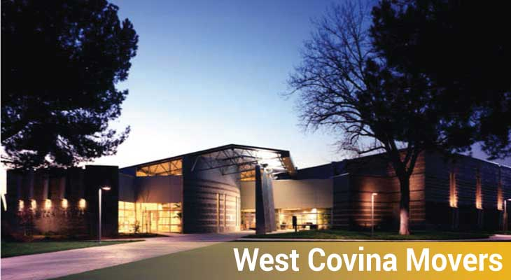 west-covina-fastruck-moving-company
