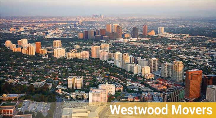 westwood-fastruck-moving-company