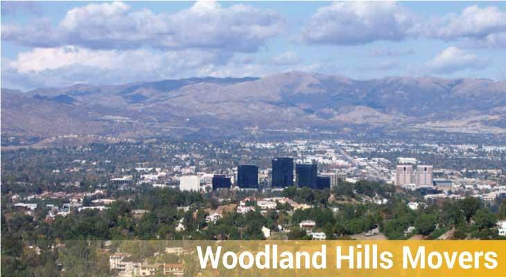 woodland-hills-fastruck-moving-company